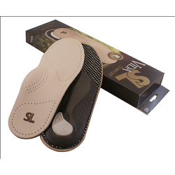 INLEGZOOL SCHINS 7800 NATUREL