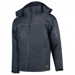 PARKA TRICORP 402004 TMP2000 NAVY