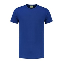 T-SHIRT L&S 1269 ROYALBLUE